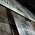 Louis Vuitton (Causeway Bay Hong kong)