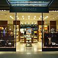 Hermes aéroport de Roissy