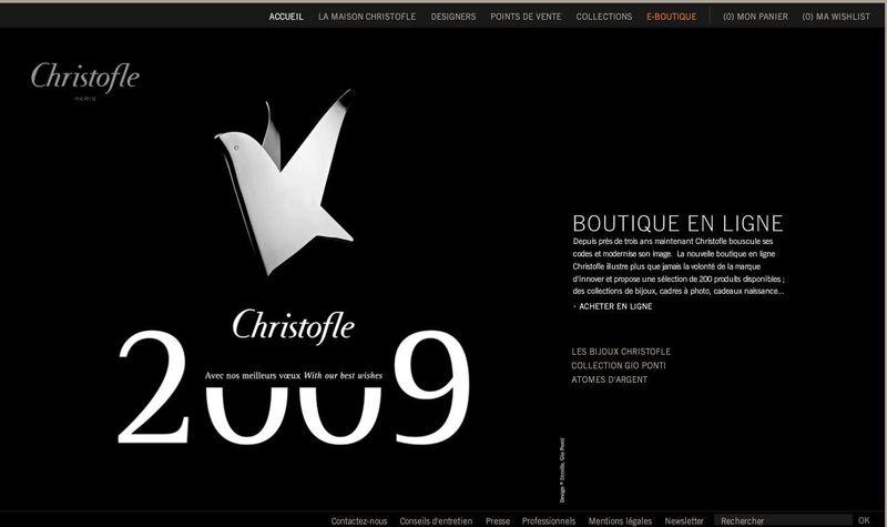 5c69e4e294f6ec LuxeCie   Creativity online