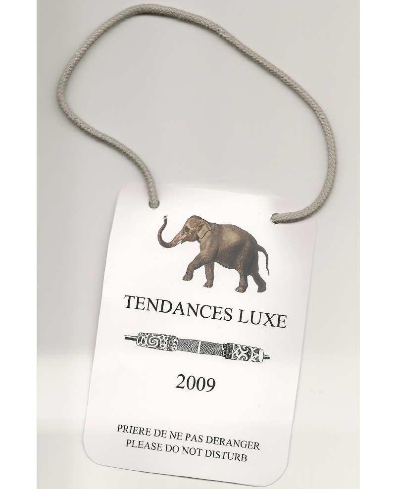 Tendance_du_luxe_2009