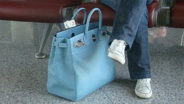 HAC_bleu jean