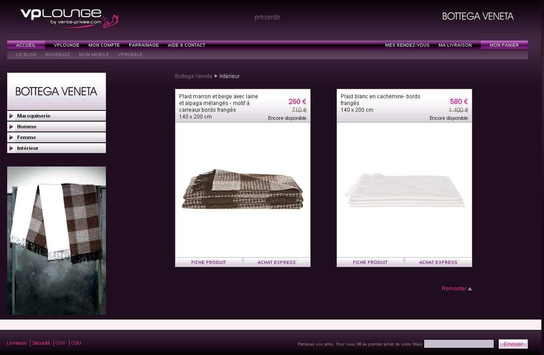 4f10cbd24ec133 LuxeCie   E-commerce