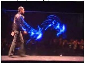 Diesel_hologram_show