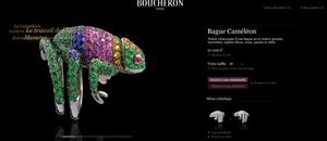 Boucheron1