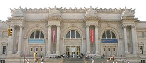 Metropolitan__museum_art
