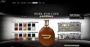 Diesel_parfum