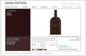 Louis_vuitton_tag