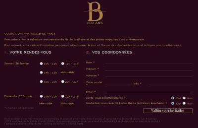Boucheron_questionnaire