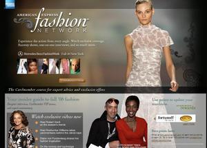 Amex_fashion