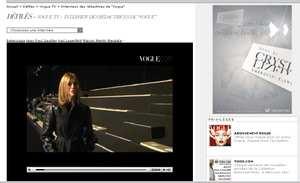 Vogue_tv