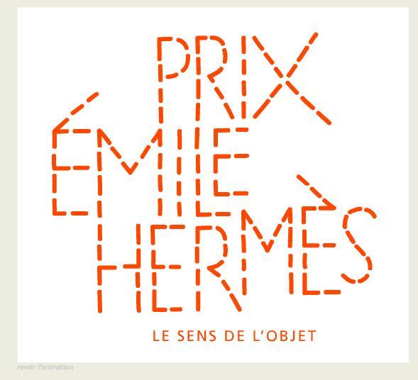 44f6da38dff831 Hermes prix1 Hermes prix2
