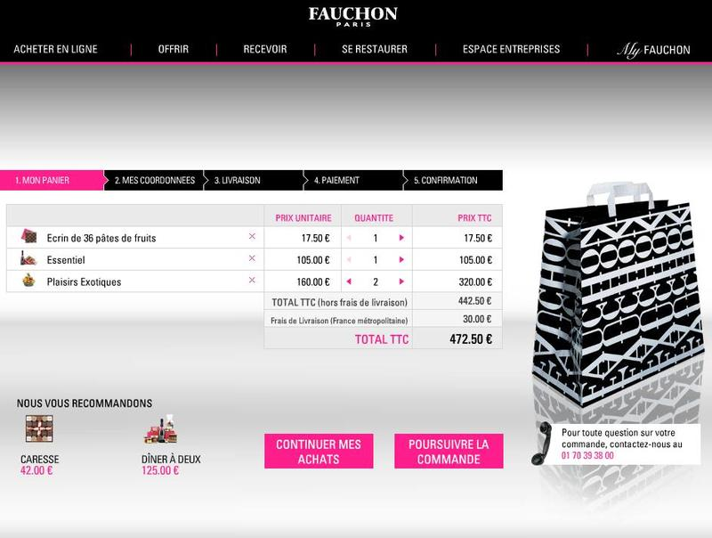 80f107e09918bd Fauchon2 Fauchon3